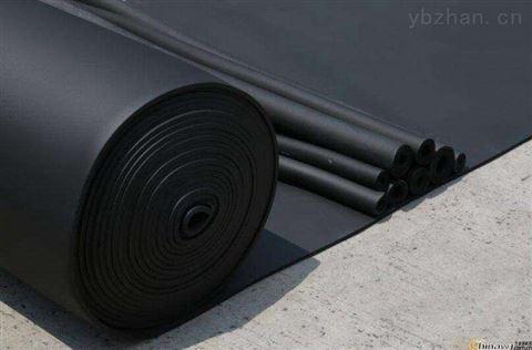 橡塑保温板价格、报价