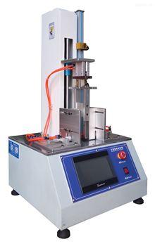 照射耐热紫外线耐候试验机