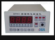 DF9032双通道热膨胀监测仪