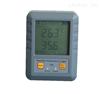 温湿度记录仪、温度监控系统、湿度监测