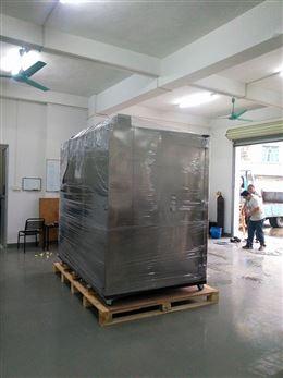 GJB17.21低温弯曲试验机
