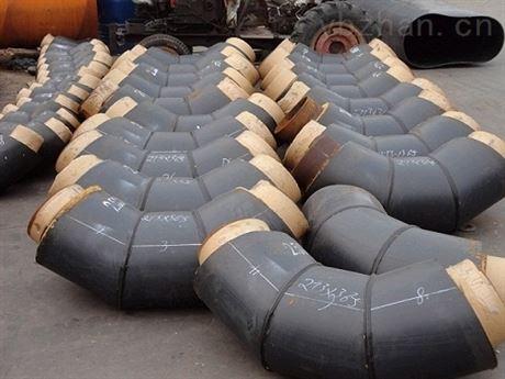 发泡保温管厂家,高密度聚乙烯夹克管报价