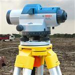 广州电力四级升级水准仪承修水平测量仪