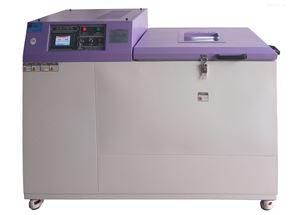 ZT-CTH-150L混凝土單面凍融箱