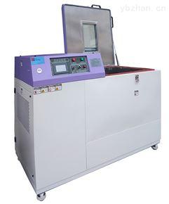ZT-CTH-306L全自動低溫凍融試驗箱