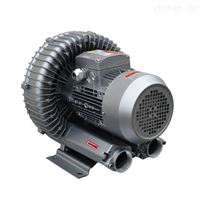 RH-310-1  0.55KW地面吸尘打磨高压鼓风机