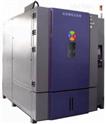 土木凍脹力模擬試驗機/土工凍脹試驗裝置