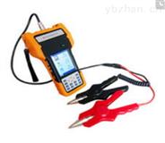 重庆智能蓄电池内阻测试仪(手持式)价格