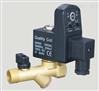 0200D 型OPT-B电子排水阀