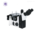 深圳透反射光學倒置金相顯微鏡