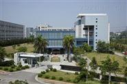 激光干涉儀檢測儀器計量深圳儀器校準機構