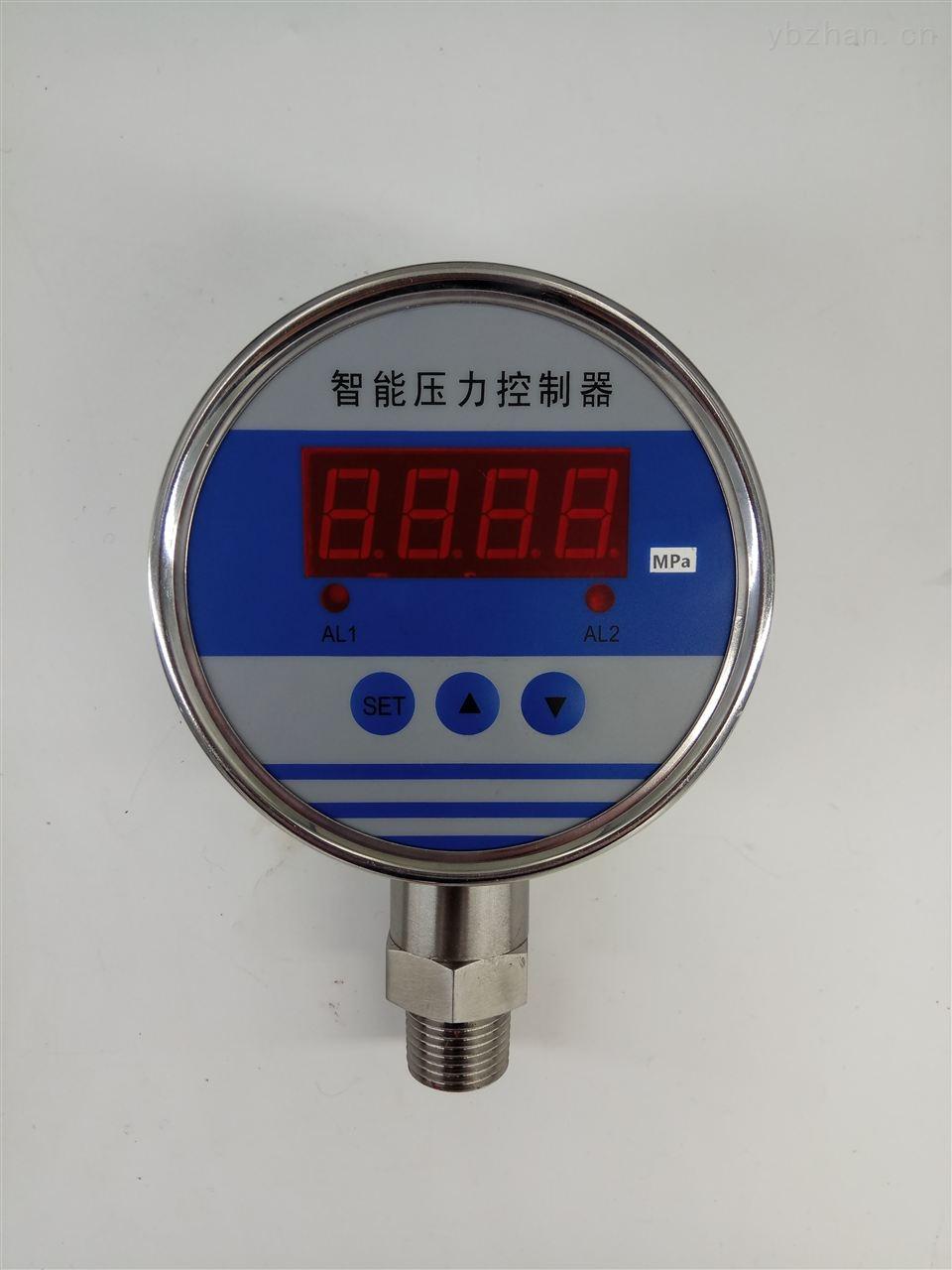 WRQ35-智能压力开关价格
