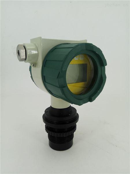FDU91..FDU96E+H超声波物位传感器