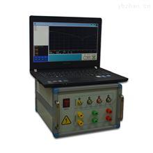变压器(触摸式)绕组变形测试仪