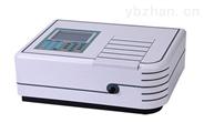 上海析谱TU-18系列紫外可见分光光度计