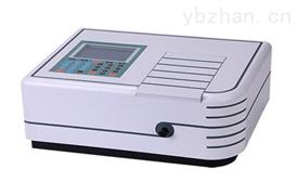 上海析譜TU-18系列紫外可見分光光度計