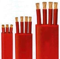 YGGB3*6硅橡胶电缆
