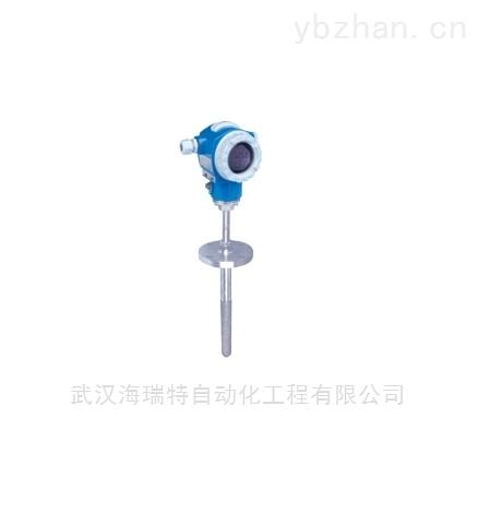 SCR-540高精度温度变送器