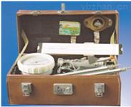 DZM2-1輕便綜合氣象儀用途