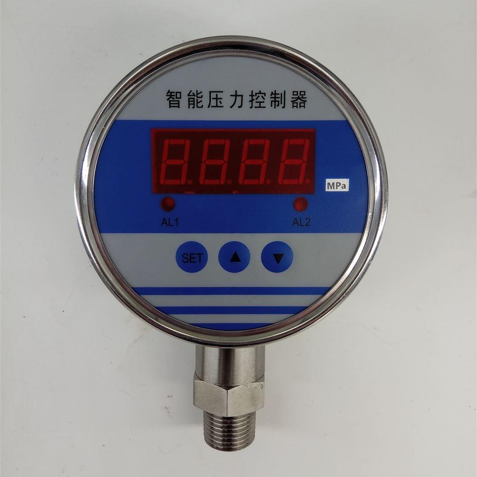WRQ36-上海智能压力开关价格