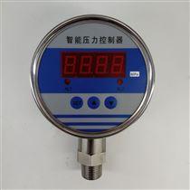 WRQ36上海智能压力开关价格