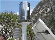 上海发泰自动化雨量记录仪