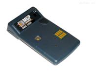 DMC2000S型电子个人剂量仪