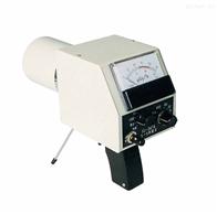 FJ-347A型χ、γ剂量仪