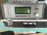 SF6微水測量儀上海廠家