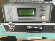 优质产品微水检测仪