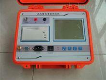 通流能力大氧化锌避雷器综合测试仪