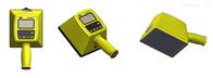 FJ-2207D型大面积α、β表面污染测量仪