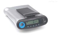 RAD-60型电子个人剂量仪