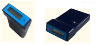 XH-3030型电子式个人剂量计