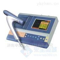 进口肺功能仪品牌-比特勒BTL-08