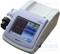 日本美能肺功能检测仪AS507