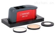 Zehntner ZGM1130 光澤度儀