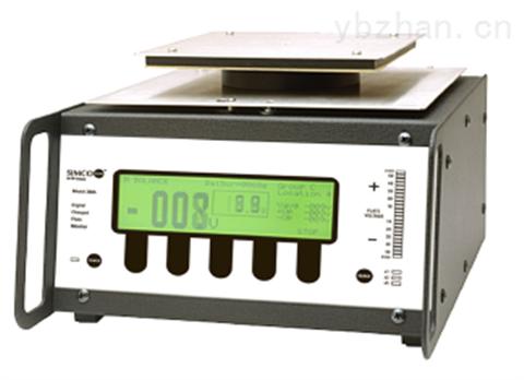 Simco MODEL 280A平板测试仪