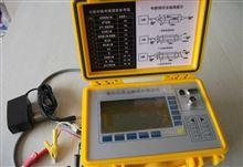 上海生产电缆故障检测仪