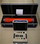 扬州JYA-120KV/2mA直流高压发生器