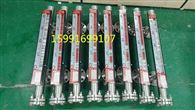 UHF-2CAH4E4型号磁浮子液位计价格