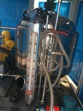 浙江江苏冷凝水装置磁性液位计厂家价格