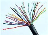 硅橡膠計算機電纜