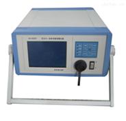 XH-3022F型四道γ劑量率監測儀