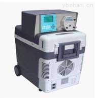 LB-8000D-LB-8000D便攜式水質等比例采樣器環保指定