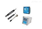 美國wdm進口PH計|酸度計電極