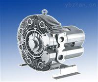 氣環式高壓旋渦氣泵