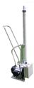 XH-3301型α氣溶膠測量儀