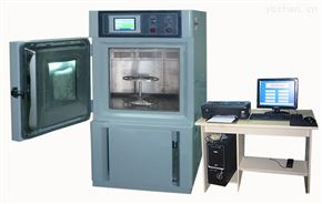 ZT-CTH-570G防锈油脂检验箱