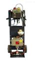 IM 201M移動式碘監測儀